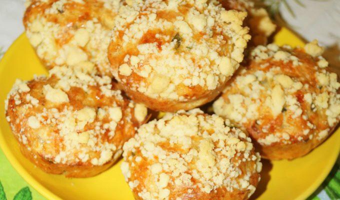 Оладьи из тыквы простой рецепт на сковороде