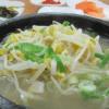 Диетический суп из капусты белокочанной
