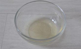 Печенья на огуречном рассоле в духовке фото 2