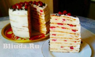 Торт молочная девочка фото