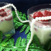 Рецепт клубничного желе в домашних условиях